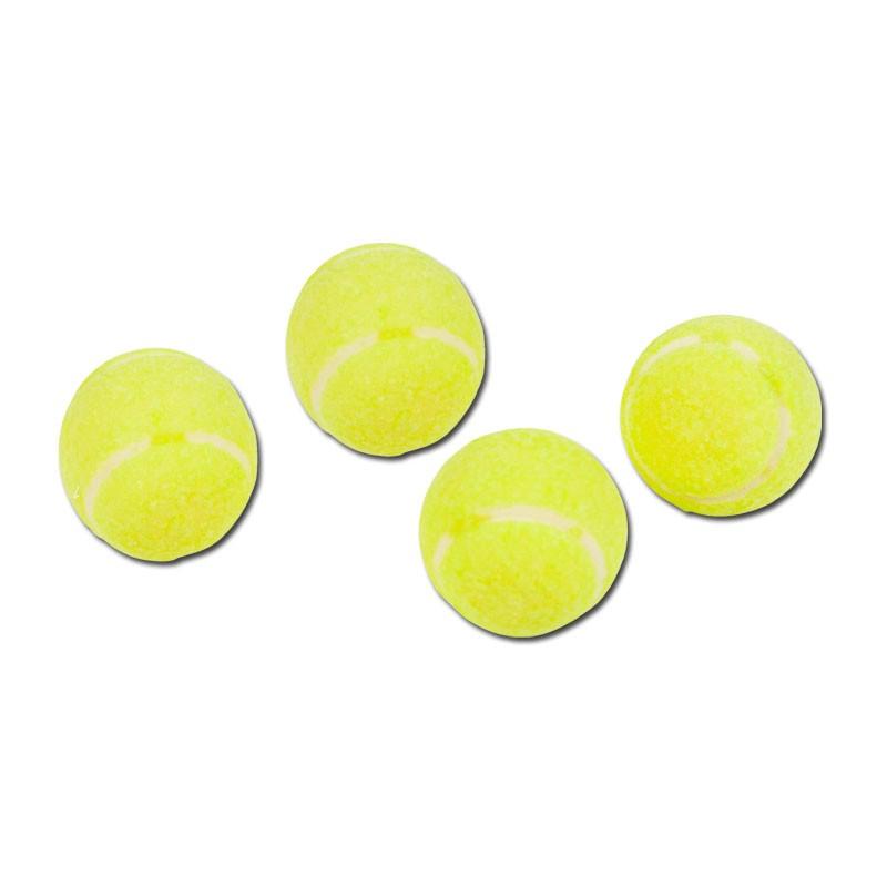 fett spiele bubble ball