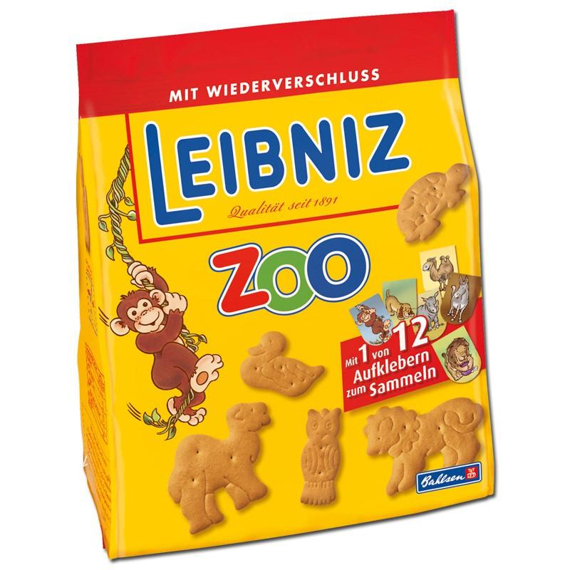 Kekse Leibniz