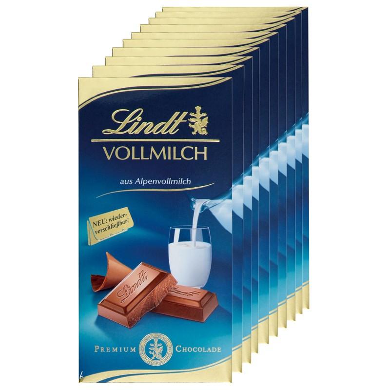 13-31-1kg-Lindt-Vollmilch-Schokolade-100g-10-Tafeln