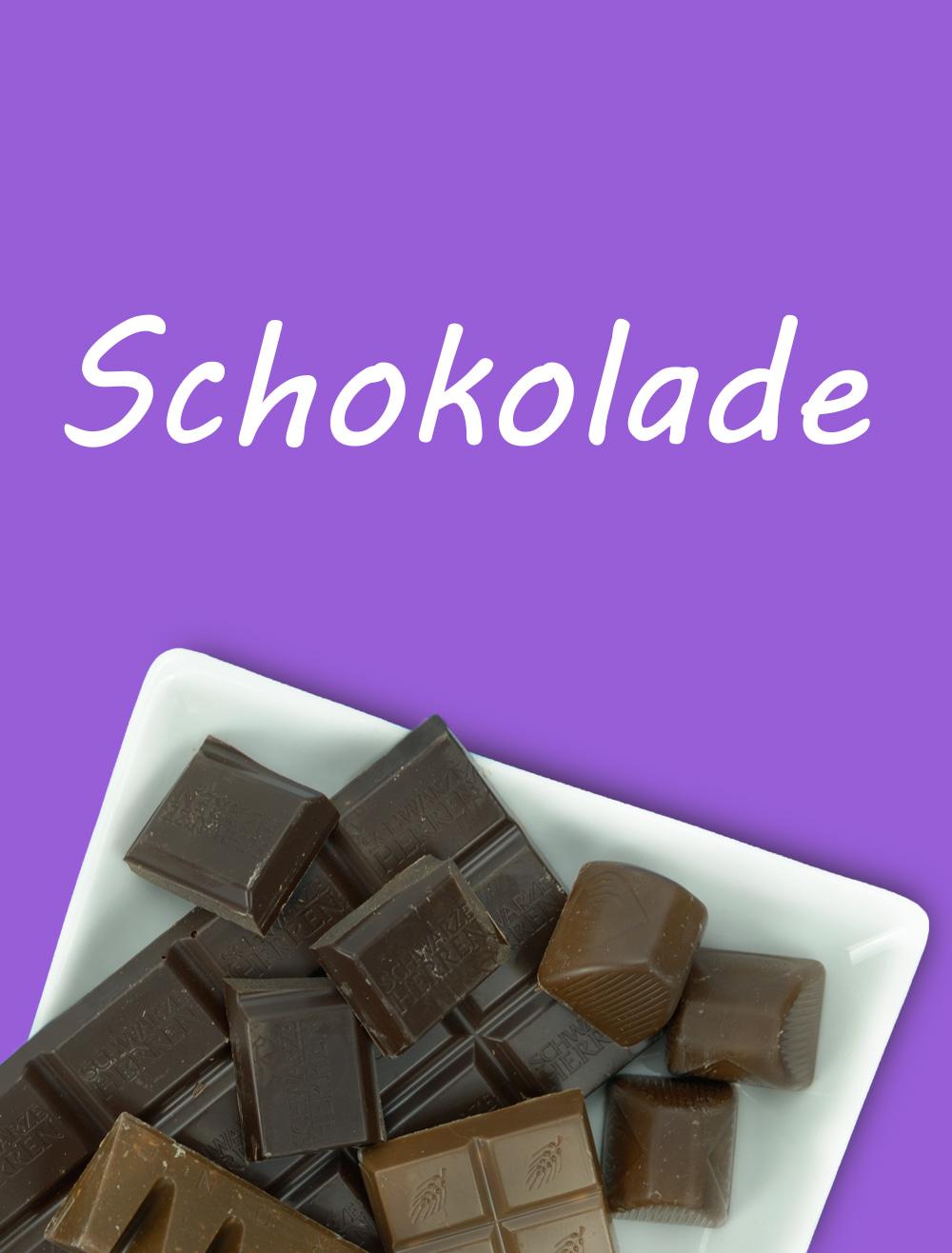 world of sweets gratisversand