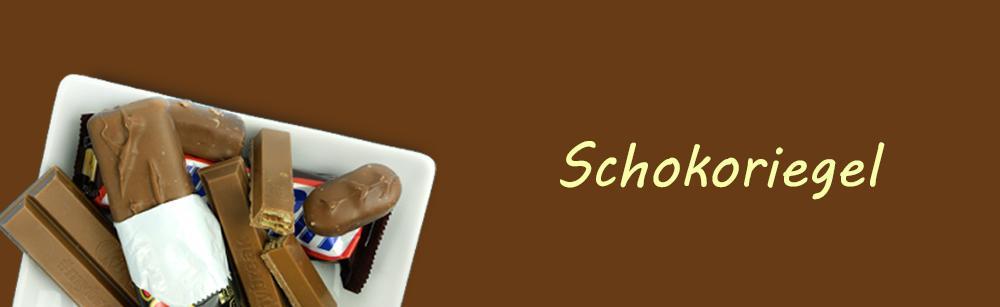 Polnische süßigkeiten online shop