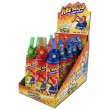 suesse-kinderartikel/fire-killer-candy-spray-suesswaren-spray-15-stueck