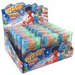suesse-kinderartikel/tripple-attack-spray-candy-spray-18-stueck