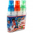 Tripple Attack Spray, Candy Spray, 18 Stück Bild 2