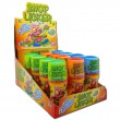 suesse-kinderartikel/snot-licker-candy-roller-15-stueck
