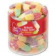 fruchtgummi/dosen/red-band-stueckartikel/red-band-briketts-super-sauer-fruchtgummi-200-stueck