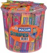 bonbons/kaubonbon/weich-bonbons/haribo-maoam-stripes-kaubonbon-150-stueck