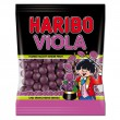 lakritz/beutel/haribo-lakritz-beutel/haribo-viola-lakritz-dragees-24-beutel-125g