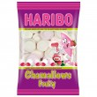 schaumzucker/haribo-chamallows-fruity-150g-5-beutel