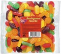 fruchtgummi/beutel/red-band-fruchtgummibeutel/red-band-fruchtgummi-assortie-500g-beutel-5-stueck