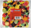 fruchtgummi/beutel/red-band-fruchtgummibeutel/red-band-fun-mix-fruchtgummi-lakritz-500g-beutel-5-stk