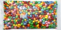 jelly-belly/jelly-belly-saure-fruechte-1kg-beutel-10-sorten-mix