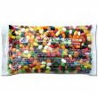 jelly-belly/jelly-belly-50-sorten-mischung-1kg-beutel-bonbon