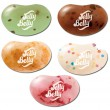 jelly-belly/jelly-belly-ice-cream-mix-1kg-beutel-bonbon-gelee-dragees