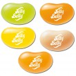 jelly-belly/jelly-belly-sunkist-citrus-mix1kg-beute-bonbon-dragee