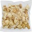 popcorn/bussy-pop-suesses-popcorn-8g-beutel-ca-100-stueck
