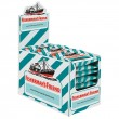 bonbons/lutschbonbon/fishermanns-friend-pastillen/fishermans-friend-spearmint-ohne-zucker-24-beutel
