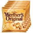 bonbons/lutschbonbon/stork-bonbon/werthers-original-bonbon-120-g-beutel-5-stueck