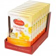 luebecker-marzipan/carstens-luebecker-marzipan-sticks-orange-9-packungen
