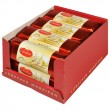 luebecker-marzipan/carstens-luebecker-edel-marzipan-brote-125g-14-stueck