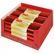 luebecker-marzipan/carstens-luebecker-edel-marzipan-brote-200g-12-stueck