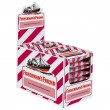 bonbons/lutschbonbon/fishermanns-friend-pastillen/fishermans-friend-wild-cherry-ohne-zucker-24-beutel