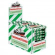 bonbons/lutschbonbon/fishermanns-friend-pastillen/fishermans-friend-mint-ohne-zucker-pastillen-24-beutel