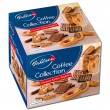 neuheiten/bahlsen-coffee-collection-gebaeckmischung-2-kg-karton