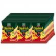 knabberartikel/chips/funny-frisch-chips/funny-frisch-chipsfrisch-ungarisch-30g-30-beutel