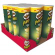 knabberartikel/chips/pringles-chips/pringles-cheese-and-onion-chips-dose-165g-18-stueck