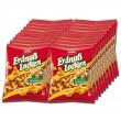 knabberartikel/erdnuss-flips-luftige-snacks/lorenz-erdnuss-locken-classic-30g-20-kleinbeutel