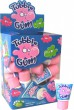 kaugummi/kinderkaugummi/bunte-kaugummivielfalt/tubble-gum-tutti-frutti-tuben-kaugummi-frucht-36-stueck