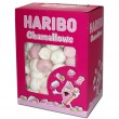 speckartikel/haribo-chamallows-cocoballs-mausespeck-75-stueck