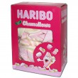 speckartikel/haribo-chamallows-rombiss-mausespeck-75-stueck