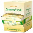 kaffee/tee/granini-zitronensaft-sticks-100-stueck