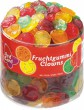 fruchtgummi/dosen/red-band-stueckartikel/red-band-fruchtgummi-clowns-300-stueck