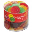 fruchtgummi/dosen/red-band-stueckartikel/red-band-fruchtgummi-smile-100-stueck