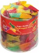 fruchtgummi/dosen/red-band-stueckartikel/red-band-super-hechte-fruchtgummi-100-stueck