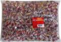 bonbons/lutschbonbon/hartkaramellen/red-band-minis-frucht-bonbons-3-kg-im-beutel