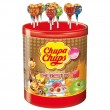 lutscher/chupa-chups-lutscher/chupa-chups-the-best-of-lutscher-lolly-50-stueck
