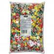 bonbons/kaubonbon/weich-bonbons/boehme-fruchtkaramellen-kaubonbon-1000-stueck