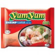 snacks/yum-yum-instant-nudel-suppe-shrimps-30-beutel