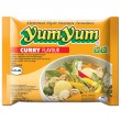 snacks/yum-yum-instant-curry-nudel-suppe-30-beutel