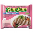 snacks/yum-yum-instant-nudel-suppe-duck-ente-30-beutel