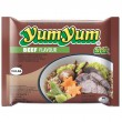 snacks/yum-yum-instant-nudel-suppe-beef-rindfleisch-30-beutel