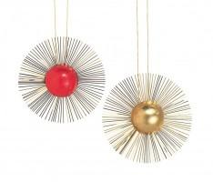 storz weihnachtskugeln rot und gold schokolade 80 stk. Black Bedroom Furniture Sets. Home Design Ideas