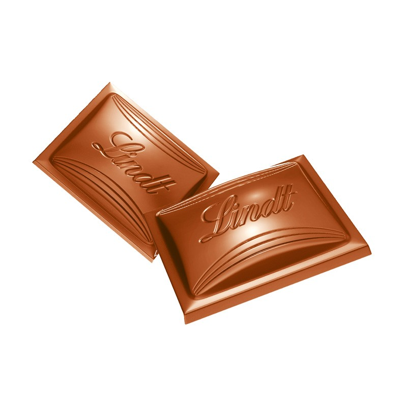 lindt milchschokolade zutaten