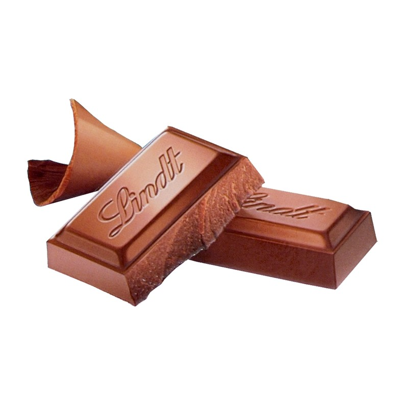 lindt vollmilch schokolade 100g 10 tafeln schokolade tafeln lindt schokoladen tafel. Black Bedroom Furniture Sets. Home Design Ideas
