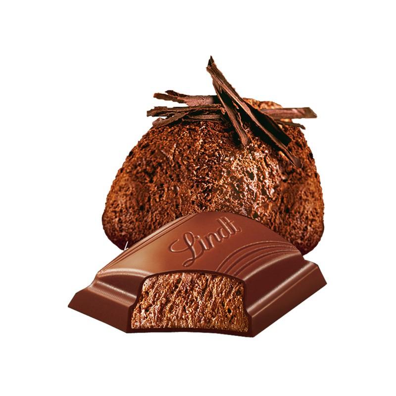 lindt mousse au chocolat feinherb schokolade 140g 13 tafeln schokolade tafeln lindt schokoladen. Black Bedroom Furniture Sets. Home Design Ideas