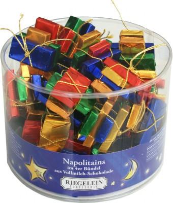 schokolade weihnachten online